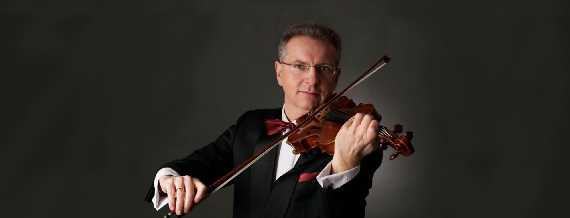 Krzysztof DURLOW